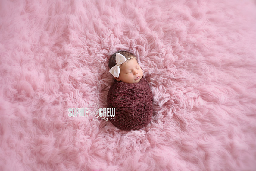 La Jolla Belly to Baby Maternity and Newborn