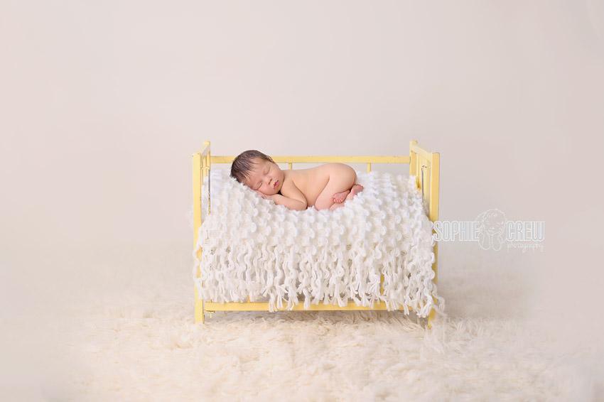 Newborn photography studio opens in Bird Rock La Jolla!