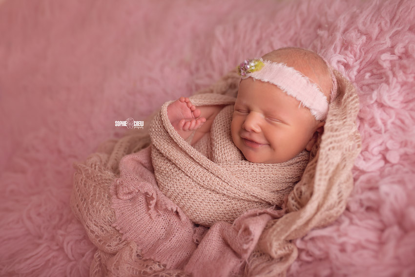 Best baby photography businesses in California